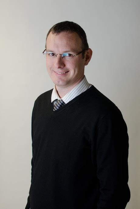 Aaron B Mjelstad, OD Optometry
