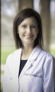 Bridget A Milliken, OD Optometry