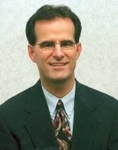 Darryl D Mathewson, OD Optometry