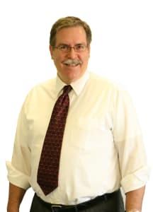 Donald R Krysl, OD Optometry