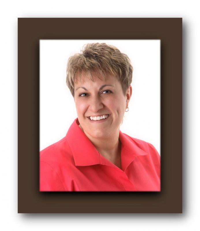 Michelle T Valella, OD Optometry