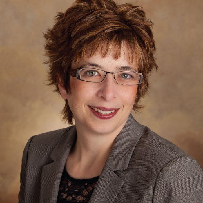 Rebecca C Sparks, OD Optometry