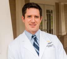 William R Steigerwald, MD Optometry