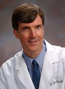 James M Hutchins, OD Optometry