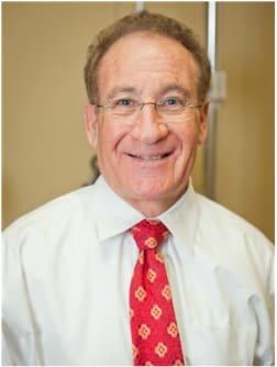 Lenard C Schwartz, OD Optometry