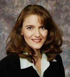 Susan S Deblack, OD Optometry