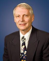 Kenneth T Kessinger, OD Optometry