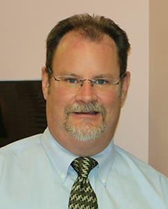 Michael J Stewart, OD Optometry