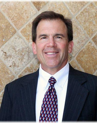 Michael W Baumann, MD Optometry