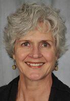 Gwynn M Horsburgh, MD Optometry