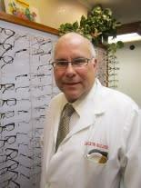David D Golden, OD Optometry