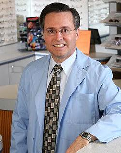 Joseph S Digiorgio, OD Optometry