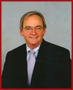 Charles P Gilchrist, OD Optometry