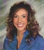 Kendra L Deberry, OD Optometry