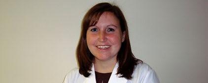 Shaelan Mccormick, MD Optometry