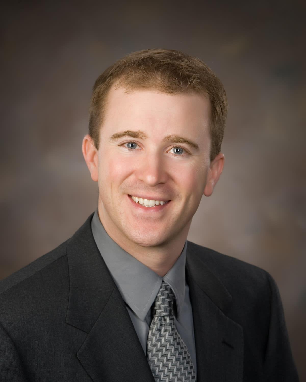 Michael R Ranum, MD Optometry