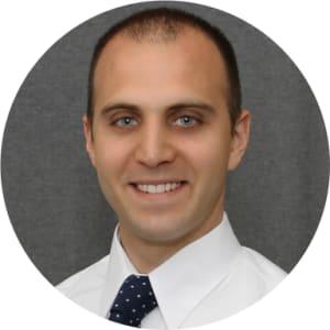 Marc K Lay, MD Optometry