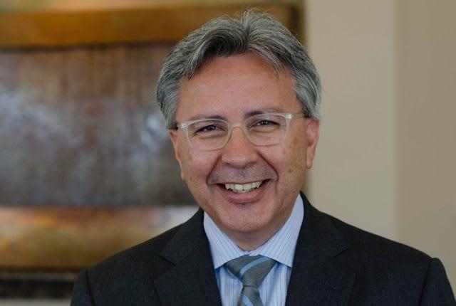 Roland G Montemayor, OD Optometry