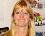 Sandra K Marotta, OD Optometry