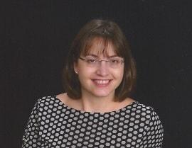 Lori A Butler, OD Optometry