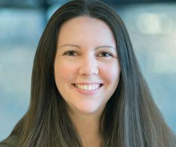 Tessa E Payne, OD Optometry