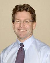 Michael G Houle, OD Optometry