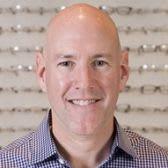 John T Davis, OD Optometry