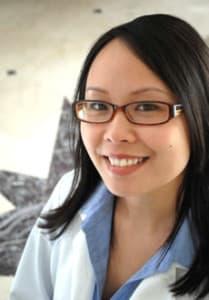 Colleen T Bui, OD Optometry