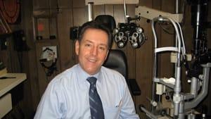 Edward S Maslansky, OD Optometry