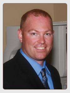 Scott A Unger, MD Optometry