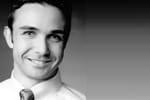 Scott Sylvia, MD Optometry