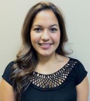 Diana Vega Hernandez, OD Optometry
