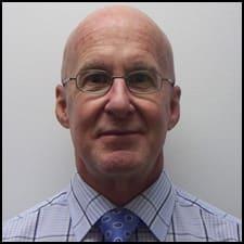 Michael L Pedrotti, OD Optometry