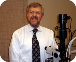 Michael J Cohn, OD Optometry