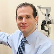 Barry A Frankel, OD Optometry
