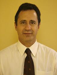 Alan P Levitt Optometry
