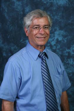 George S Kornfeld, OD Optometry