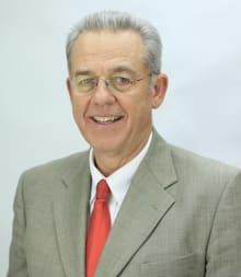 Todd L Richardson, OD Optometry