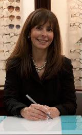 Gail E Correale, OD Optometry