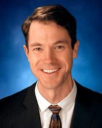 Oliver C Kuhn-Wilken, MD Optometry