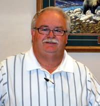 Thomas D Hall, OD Optometry