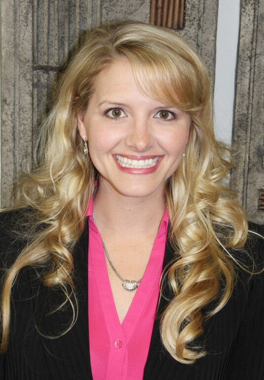 Amy D Buchanan Keene, MD Optometry
