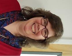 Carol A Bottjer, OD Optometry