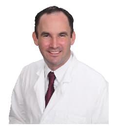 Aaron L Reneau, OD Optometry