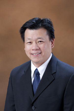 Hong G Luu, MD Optometry