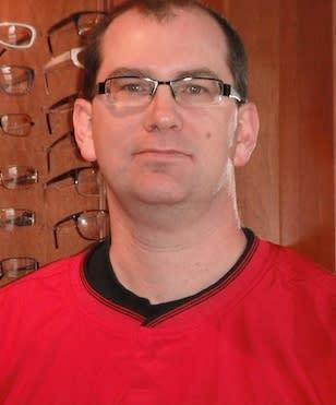 Michael L Korthals, OD Optometry