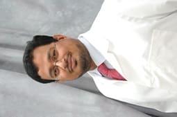 Mohammad K Islam, OD Optometry