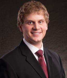 Kevin B Vandenbosch Optometry