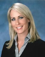 Judy M Myers, MD Optometry