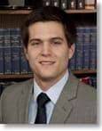 Jacob A Woldt, OD Optometry